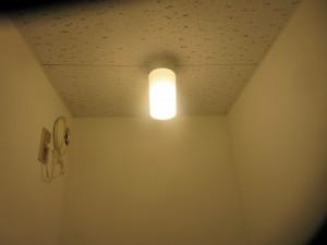 照明交換2 (1)